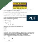 Circuitos-Eletricos.pdf