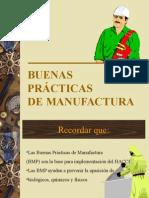 BUENAS PRÁCTICAS DE MANUFACTURA.2