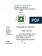 LABORATORIO ( 5LABS).docx