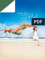 AsiaDreamsBali 2014-2015_.pdf
