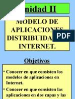 u2_mie15ago2012_aplicaciones3capas