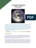 Las Redes Planetarias