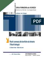 246228319-10-Fontani-Rischio-Biologico.pdf