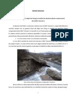 Geologie Dig Tomsani