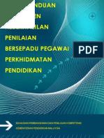 GARIS PANDUAN KEBERHASILAN.pdf
