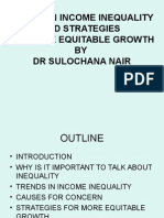 6-Dr Sulochana Trends in Income Inequality and Strategies Fo_1