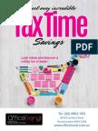 Taxtime-2015