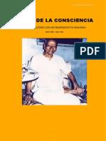 0ANTES DE LA CONSCIENCIA+