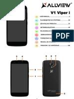 User Manual Viper i New