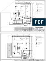 KTA.TB-HV-DWG-0001.REV.2 HVAC Equipment For Office Building.dwg.pdf