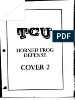TCU Defense