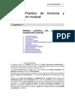 Curso de Armonia