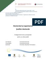 Diagnoza-Doctoratul_si_organizarea_scolilor_doctorale.pdf