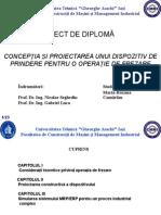 proiect P.D..ppt