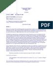 civil law cases.docx