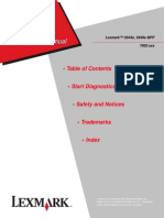 7002_Servicemanuals.pdf