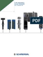 Schmersal_Sensors.pdf