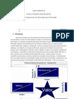 INDUSTRIA FARMACEUTICA CHAMPIONS.docx