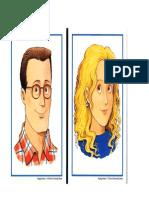 Teachers happy book pdf house 1