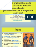 gestionclinicahospitalaragon2009v1-091204063250-phpapp02.ppt