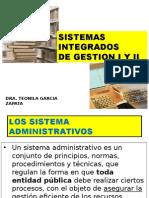 Sistemas Integrados Administrativos - Copia