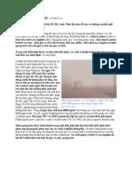 Mây khói giết người.pdf