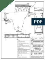 GAD FOR 65.0 M SAPN -Model.pdf