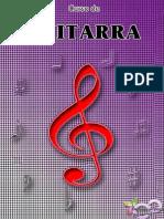 Curso de Guitarra