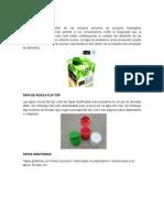 TAPAS-DE-TETRA-PAK (1).docx