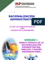 Clase de Racionalización Unidad i Ayn 2015 1b