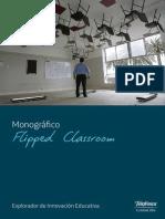 Monografico_FlippedClassroom_FundaciónTelefónica