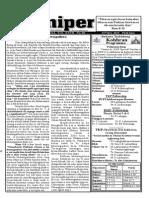 Juniper31st May, 2015.pdf