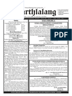 No-17, Darthlalang 30th May, 2015.pdf