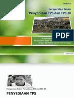 persyaratanteknis3tpsdantpst-130905015012-