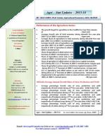AG STAT UPDATES by RAVI SHREY.pdf