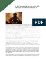 21 Keikhlasan jendral pasukan Islam terbesar di Afrika Barat.docx
