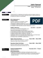 Jubin_CV.pdf