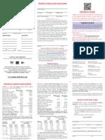 494-Web.pdf