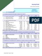 Census of India- Gujarat 2001 census