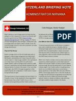 Exablox_Storage_Administrator_Nirvana_Storage_Switzerland.pdf