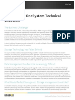 OneBlox_OneSystem_Technical_Overview.pdf