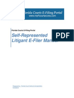 Self-Represented_Litigant_E-Filer_Manual.pdf