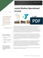 YMCA_Success_Story_Final.pdf