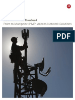 PMP_Overview_Brochure.pdf