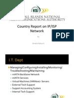 NTA.pdf