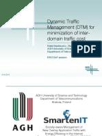 393-DTM-RIPE-RACI-BoF.pdf