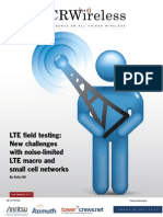 RCR-Wireless-LTE-Field-Testing.pdf