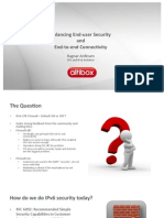 358-Balanced_Security_-_IPv6_Security_-_Ragnar_Anfinsen.pdf
