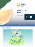 505-RIPE_68_Technical_Report.pdf