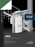 AMY-9M16-2_1.pdf